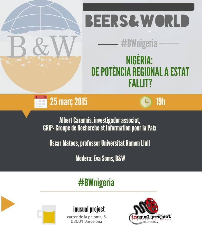 BWnigeria OK 2