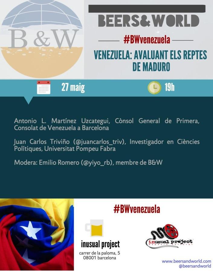 BWvenezuela 01
