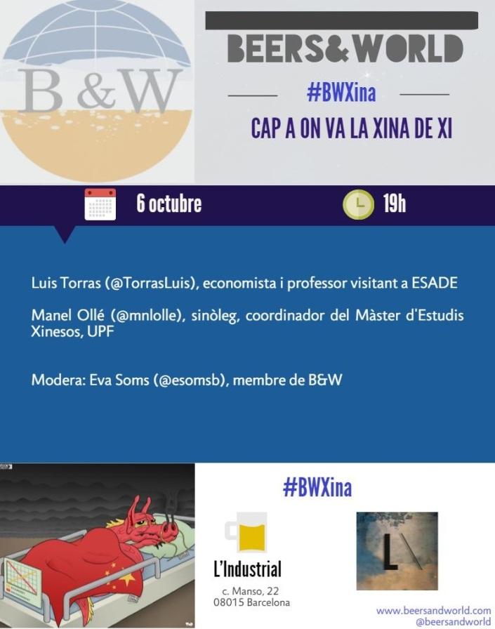 BWXina