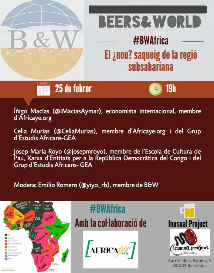 BWAFrica 01