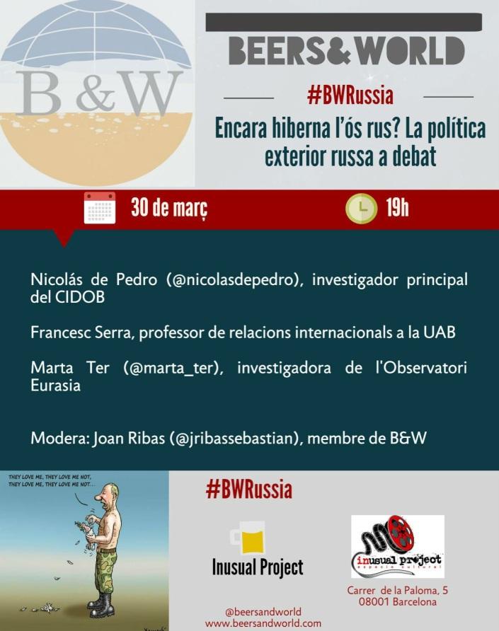 BWRussia