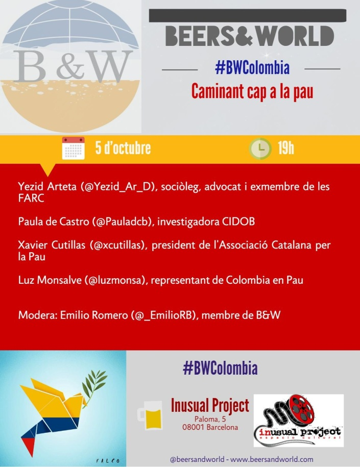 bwcolombia